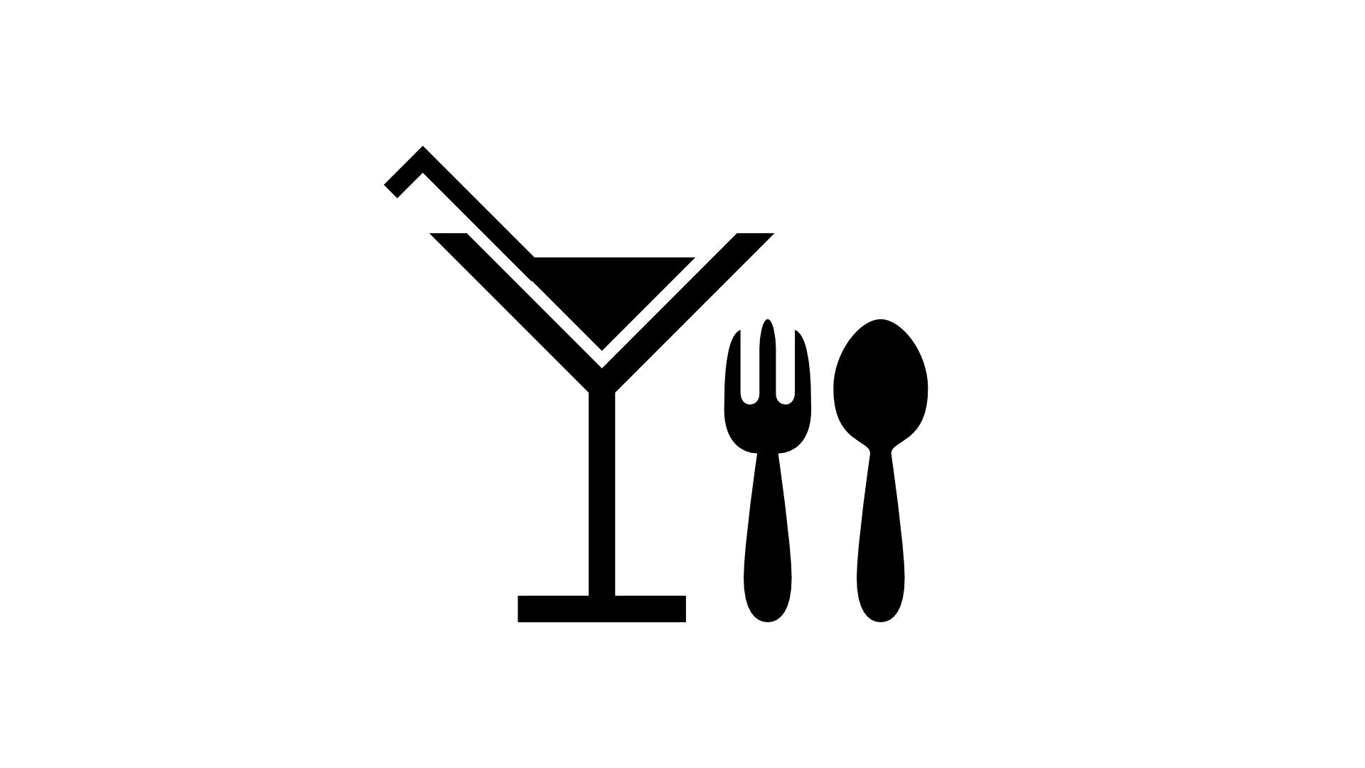 culinaric